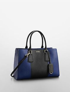 Yes I want this spefice bag...saffiano leather medium tote bag