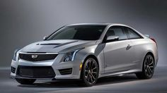 2016 Cadillac ATS-V Coupe leaked before 2014 LA Auto Show   http://www.4wheelsnews.com/2016-cadillac-ats-v-coupe-leaked-before-2014-la-auto-show/  #cadillac #atsv #laautoshow