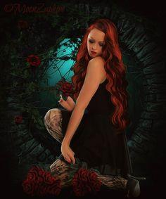 model xnbcreative.deviantart.com/art… dress textureehkindred.deviantart.com/art/F… lace marjoleinthewitch.deviantart.c… Decoration on a dress and hair &...
