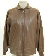 Bally Jacket for Men