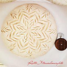 - New Ideas Milk Bread Recipe, Bread Dough Recipe, Mallorca Bread, Super Moist Banana Bread, Artisan Bread Recipes, Country Bread, Bread Art, Zucchini Bread, Pastry Cake