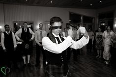 Soundtrack To I Do - Garter Toss Songs for your #wedding #music
