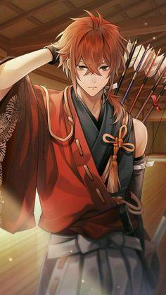 Anime Boys, Cool Anime Guys, Hot Anime Boy, Dark Anime Guys, Anime Angel, Ange Anime, Cute Anime Character, Character Art, Anime Characters Male