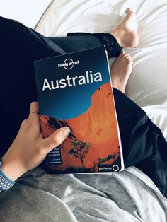 You Never Know What Could Be On The Other Side 🇦🇺 #intenseabroad #internship #australia #sydney #melbourne #brisbane #goldcoast #workinaustralia #enjoyaustralia Brisbane, Melbourne, Sydney, Work In Australia, Go Ahead, Gold Coast, Maps