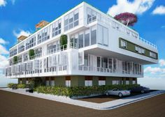 Riviera Maya Real Estate News: I want to buy in the beautiful condo project 100 meters from Coco Beach