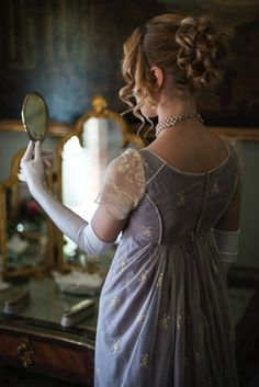 • Jane Austen