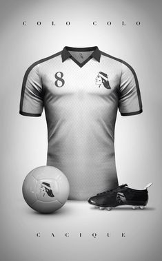 These Elegant And Vintage-Inspired Soccer/Football Jerseys Look Amazing - Airows Retro Football Shirts, Vintage Football, Football Jerseys, Camisa Retro, Camisa Vintage, Soccer Kits, Football Kits, Club Shirts, T Shirts