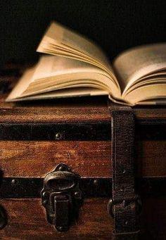 Handmade Books, Love Book, Writer, Accessories, Deep Brown, Billionaire, 50 Shades, Brown Sugar, Annie