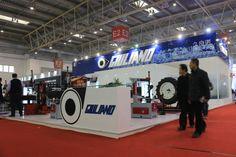 #Beijing #Exposition #2014