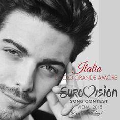 eurovision heroes sweden lyrics