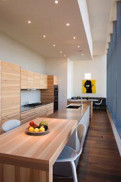 Pet penthousea iz raznih dijelova svijeta | Uređenje doma