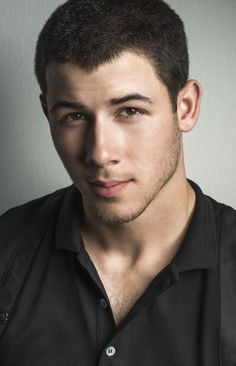 According to Nick Jonas biography, he is known for being one of the Jonas Brothers. The Jonas Brothers is a rock band which has been formed. Jonas Brothers, Mma, Nick Jonas Pictures, Thanksgiving Day Parade, Face Pictures, Kelly Clarkson, Joe Jonas, Chris Brown, Nicki Minaj