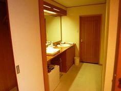 Camera,Hotel「Zan-eikaku」Asama-Onsen,Matsumoto、Nagano