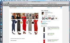 screen-shot-2011-06-08-at-9-01-51-am.png 1,280×800 pixels
