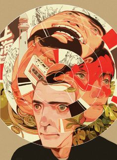 Ungoliantschilde — theartofanimation:   Sachin Teng  - ...
