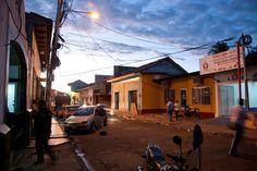 Leon | Nicaragua