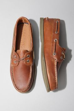 Sperry - these are officially mine just waiting for them to arrive :D!