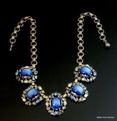 http://de.dawanda.com/product/50695518-50s-blaue-Moonglow-mini-Perlen-Halskette