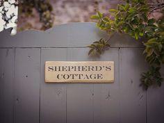 Shepherd's Cottage, luxury self catering, Cumbria - sleeps 2