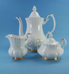 Royal Albert Servies Wit.79 Beste Afbeeldingen Van Royal Albert Royal Albert
