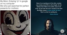 Wholesome Pics And Memes That Make Us Feel Reborn (14 Memes) - Feels Gallery John Wick Hd, Clean Memes, Wholesome Memes, Getting Out, Make You Feel, Feels, Yummy Food, Make It Yourself, Thoughts