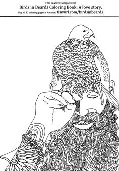 Free coloring page from \