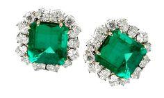 Diamond and emerald earrings. For enquires: http://www.dubaiwholesalediamonds.com/enquiry #Diamond #Earings #DiamondEarings #Dubai #UAE #Diamond #Eternity #Earrings #Mens #Diamond #Rings #Gia #Certified #Diamond #GiaCertifiedDiamond #WholesaleDiamonds #Wholesale #Diamonds #Diamond #Earings #DiamondEarings #Dubai #UAE #Diamond #Eternity #Earrings