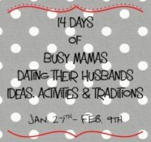 Valentine's Day Dating Ideas, Activities & Traditions | Inspired By Family Magazine