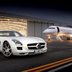 Private Jet Charter service, from LPJ Jets. Private Jet Charters from business jet travel,helicopter leisure and more. Your private boardroom in the sky! Luxury Jets, Luxury Private Jets, Private Plane, Jet Privé, Carl Benz, Jaguar, Mercedes Benz Sls Amg, Luxury Lifestyle Women, Wealthy Lifestyle