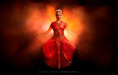 Soulful - Dance is perhaps the purest form of soul connection. Legendary dancer Raja Reddy who has been awarded Padma Shri & Padma Bhushan called this photograph as one of the most iconic shots of Indian Classical Dance ever taken.  And I hope it becomes so in times to come.  This photograph featuring renowned Indian Classical dancer Yamini Reddy was taken for SBJ Legends of Tomorrow Calendar 2016. In fact she had her first dance performance at the age of just 3 years.
