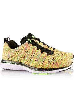 newest 21c9d a96ac Net A Porter, Labs, Running Shoes, Athletic, Lace Up, Mesh,