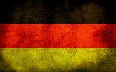 Rediscovering German | La riscoperta del tedesco