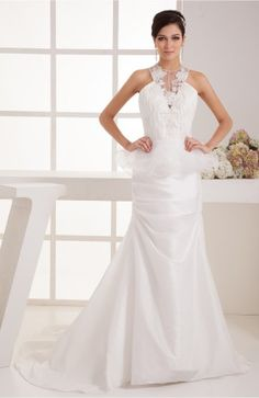Unique Mother of the Bride Dress Long Fit n Flare Luxury Illusion Summer