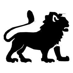 signo de leão, mulher e poesia