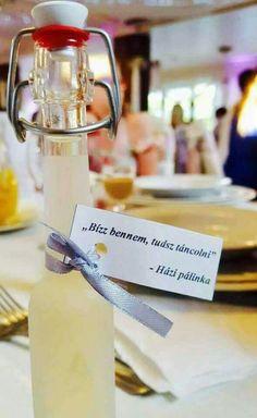 Cute Wedding Ideas, Wedding Trends, Diy Wedding, Wedding Gifts, Wedding Photos, Dream Wedding, Wedding Inspiration, Motivation For Today, Sister Wedding