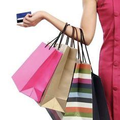 چاپ و بسته بندی ترنم Interior Design Work, Summer Fashion Trends, Living At Home, Shop Plans, Retail Design, Online Shopping Clothes, Vintage Designs, Vintage Shops, Health And Wellness