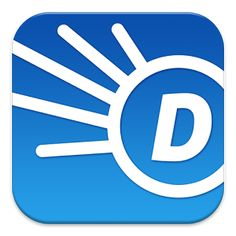 The #1 FREE English dictionary app for Android since 2010—with over 2,000,000 definitions and synonyms from Dictionary.com & Thesaurus.com! OFFLINE access is now available! ★ Time Magazine 'Top 10 Back-To-School App ★ Winner: CNET Top 100 Mobile App Award ★ ★ Winner: Best App Ever for Books & Reference Features: * Audio pronunciations * Idioms & phrases * Word origin & history ...