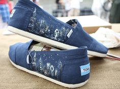 Hey, I found this really awesome Etsy listing at http://www.etsy.com/listing/162284088/custom-hand-painted-toms-shoes