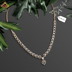 Jewellery Shops Geelong also Jewellery Box Letchworth not Nose Piercing Jewellery Near Me within Light Weight Gold Necklace Set Design Simple Necklace Designs, Diamond Necklace Simple, Gold Jewelry Simple, Gold Jewellery, Gold Necklace, Jewellery Shops, Small Necklace, Jade Jewelry, India Jewelry