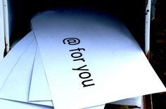 Kostenloses Whitepaper für rechtssicheres E-Mail-Marketing und Newsletter-Versand