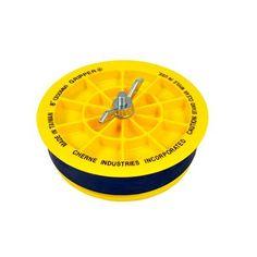 Gripper® Mechanical Plugs | Mechanical Test Plugs | Cherne