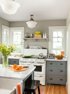 1000 images about period perfect kitchens on pinterest for Period kitchen cabinets