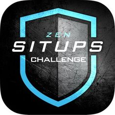 Get this now  0-200 Situps Trainer Challenge - Zen Labs - http://fitnessmania.com.au/shop/mobile-apps/0-200-situps-trainer-challenge-zen-labs/ #Challenge, #Fitness, #FitnessMania, #Health, #HealthFitness, #ITunes, #Labs, #MobileApps, #Paid, #Situps, #Trainer, #Zen