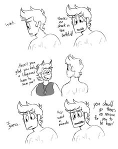 With All My Heart, My Love, Eddsworld Memes, Eddsworld Comics, Im Crazy, Get Over It, Make Me Happy, Save Yourself, Hate