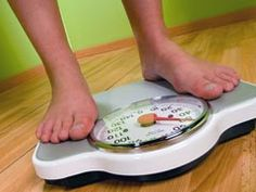 Goes curb victoza medication for weight loss are