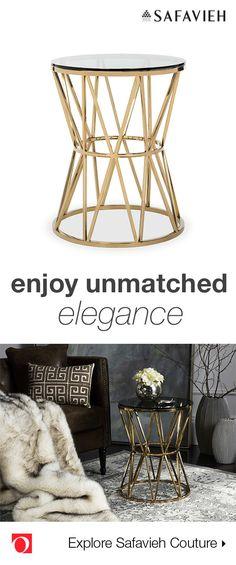 7 Best Modern Bed Designs images Headboards for beds, Beds for