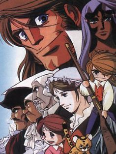 Takarajima Episode 26 English Subbed Long John Silver, Best Anime List, Feeling Betrayed, Captain Flint, Jim Hawkins, Japanese Show, Mystery, Anime Reviews, Treasure Island