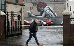 A+Belfast,+le+street+art+contre+les+clivages+communautaires