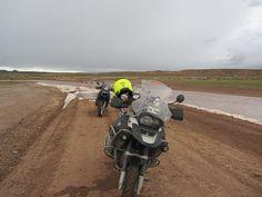 motorcycle-tours-motorcycle-tour