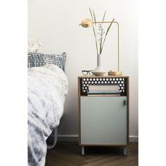 Ferm Living Cabinet dressoir | FLINDERS verzendt gratis
